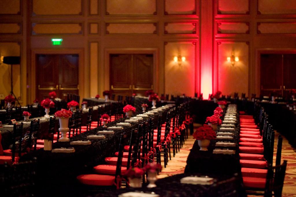 Engage 11 Wedding Summit San Diego – Day 2