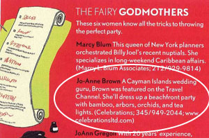 fairygodmothers