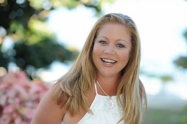 Jo Anne Brown – Entrepreneur/Designer Extraordinaire