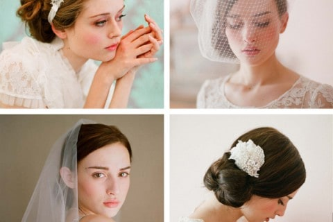 wedding-accessories