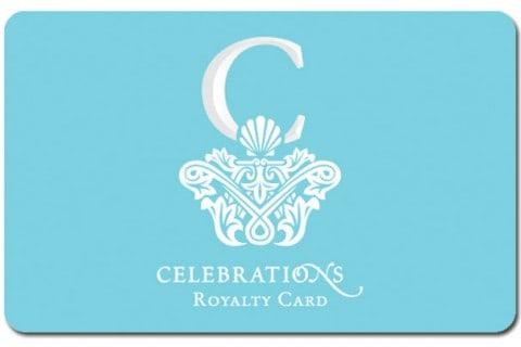 celebrations-royalty-card