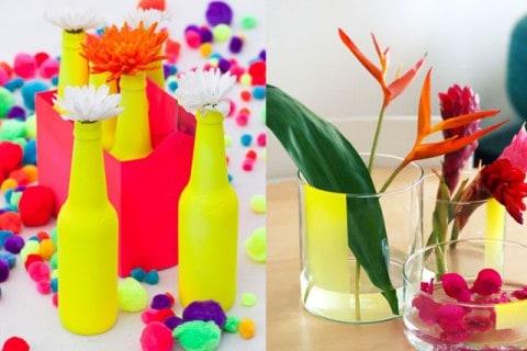 neon-vases