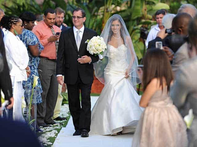 Wedding0124