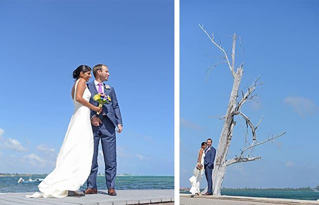 NAVY-SUIT-FOR-DESTINATION-WEDDING-CAYMAN