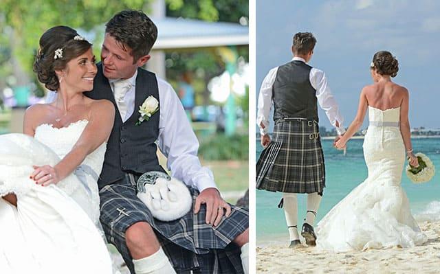 SCOTTISH-KILT-CAYMAN-WEDDING