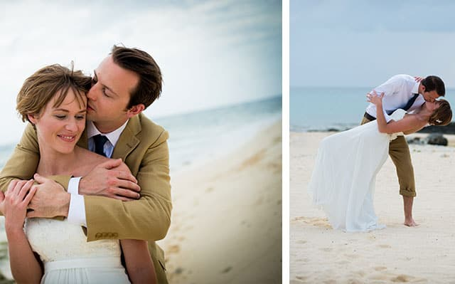 TAN-SUIT-CAYMAN-WEDDING