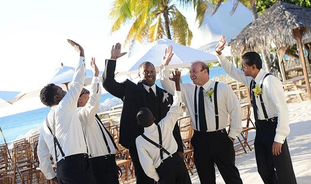 groom's-men-2