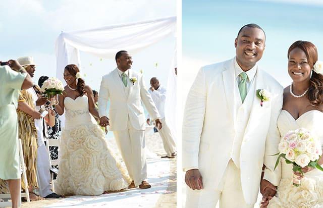white-suit-for-destination-wedding-cayman