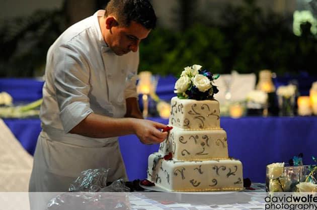 wedding-cake-11