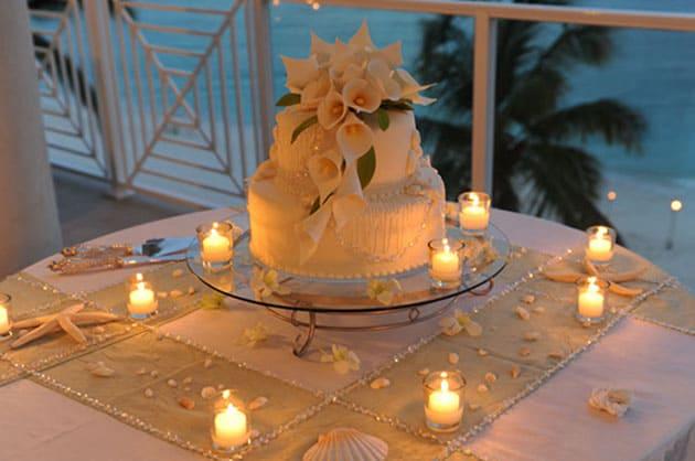wedding-cake-13
