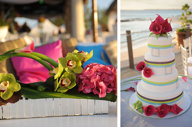 Eat Cake!!! – Tips on Choosing Your Wedding Cake