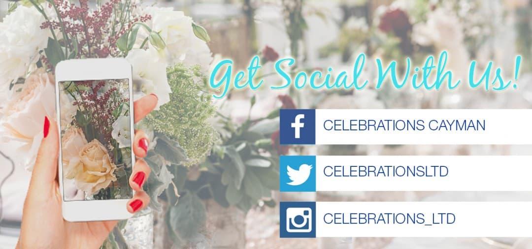 http://www.celebrationsltd.com/wp-content/uploads/2014/10/SOCIAL-e1434135671916.jpg