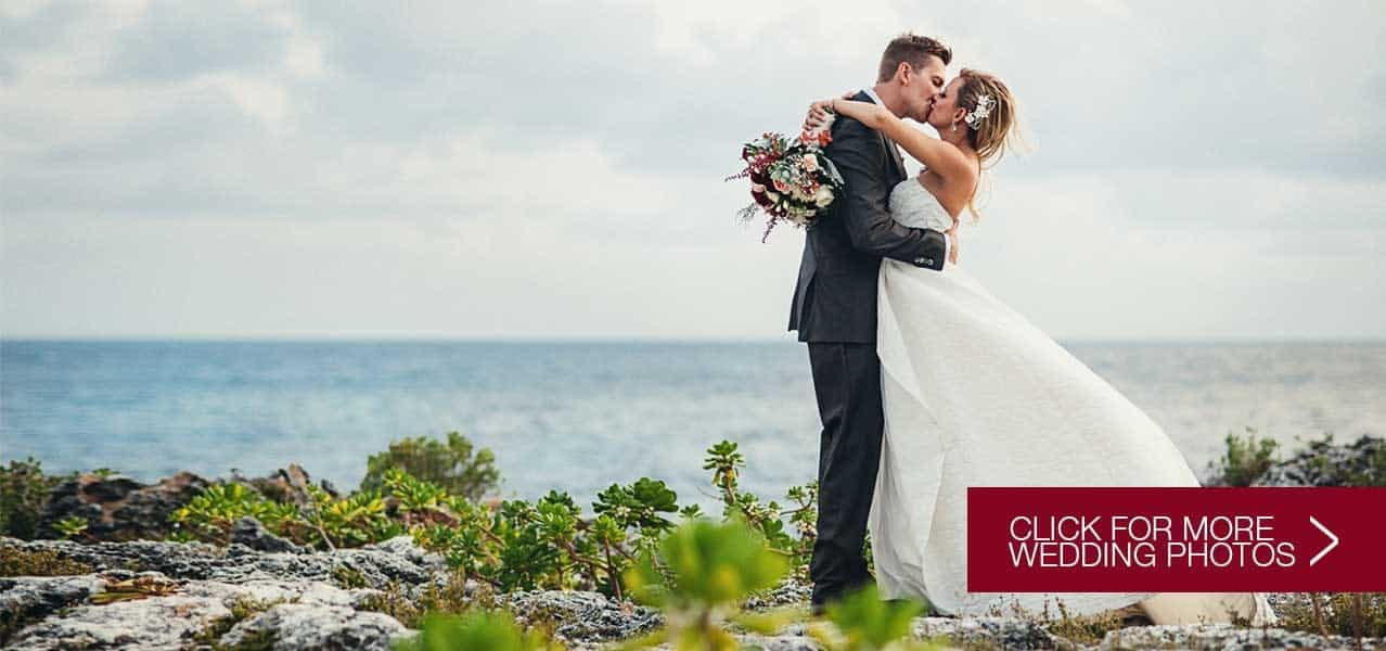 http://www.celebrationsltd.com/wp-content/uploads/2014/10/WEDDINGS-1-1-1278x600.jpg