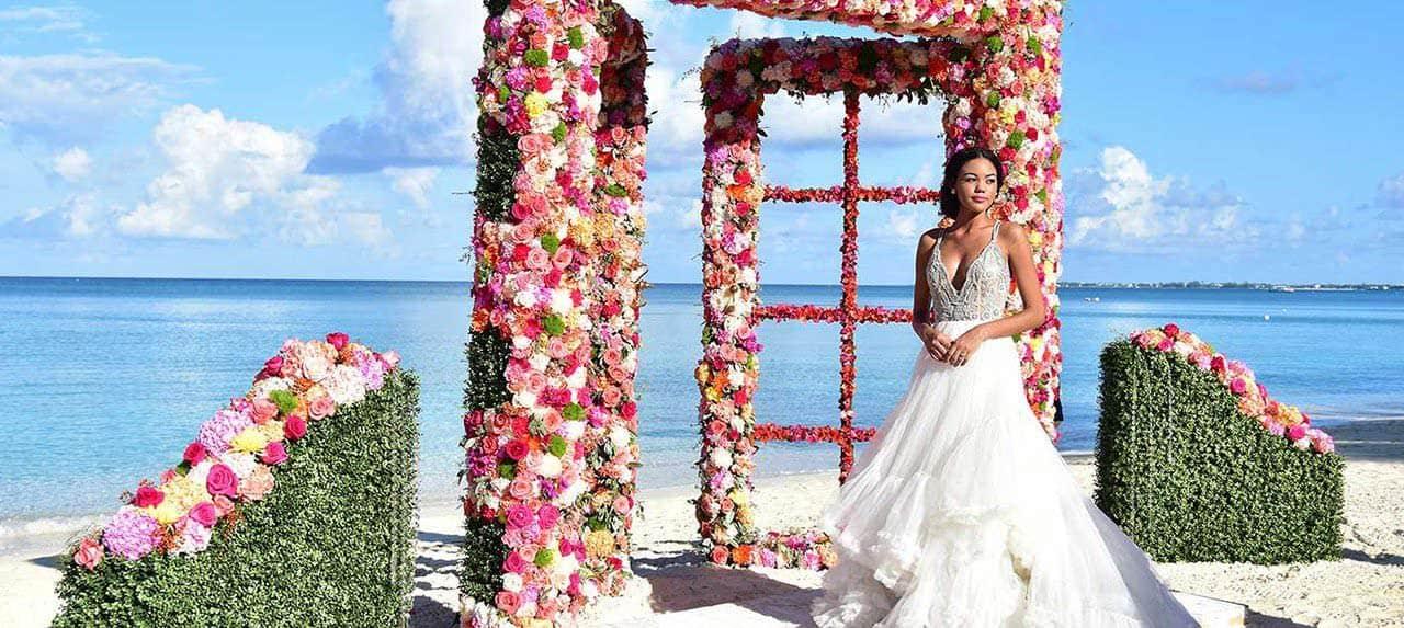 http://www.celebrationsltd.com/wp-content/uploads/2014/10/banner-6-1280x573.jpg