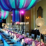 Weddings and Events Design/Decor