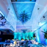 Wedding & Event Planning from A to Z
