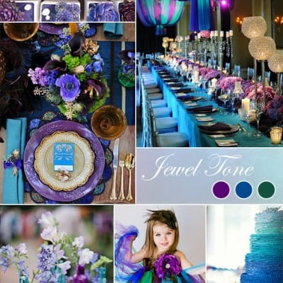 OUR WORK FEATURED ON COLIN COWIE WEDDINGS!!