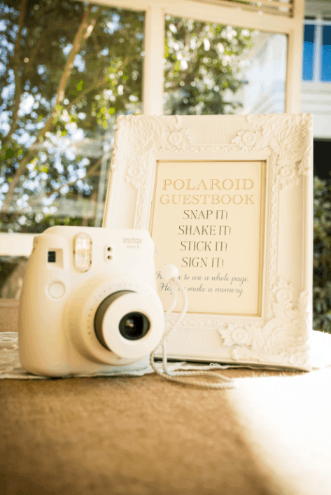Sentimental Cayman Wedding