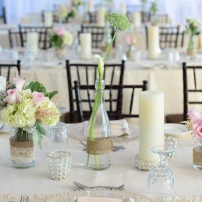 Heavenly Cayman Islands Destination Wedding