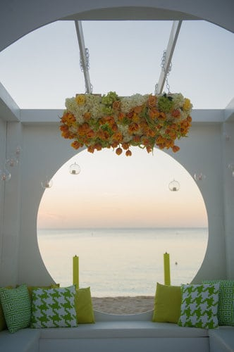 View More: http://engage.pass.us/engage14caymanislands