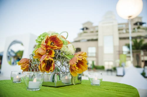 Looking Back: Engage!14 Luxury Wedding Summit in the Cayman Islands
