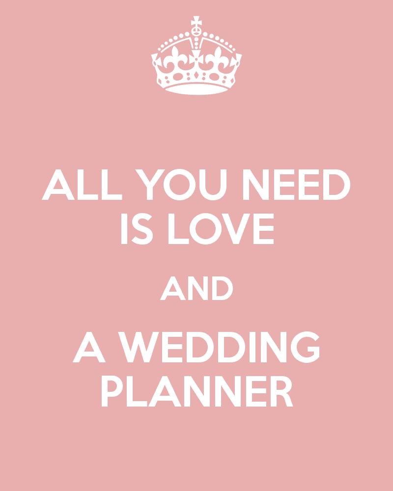 Wedding Planning: Being The Financially Efficient Bride