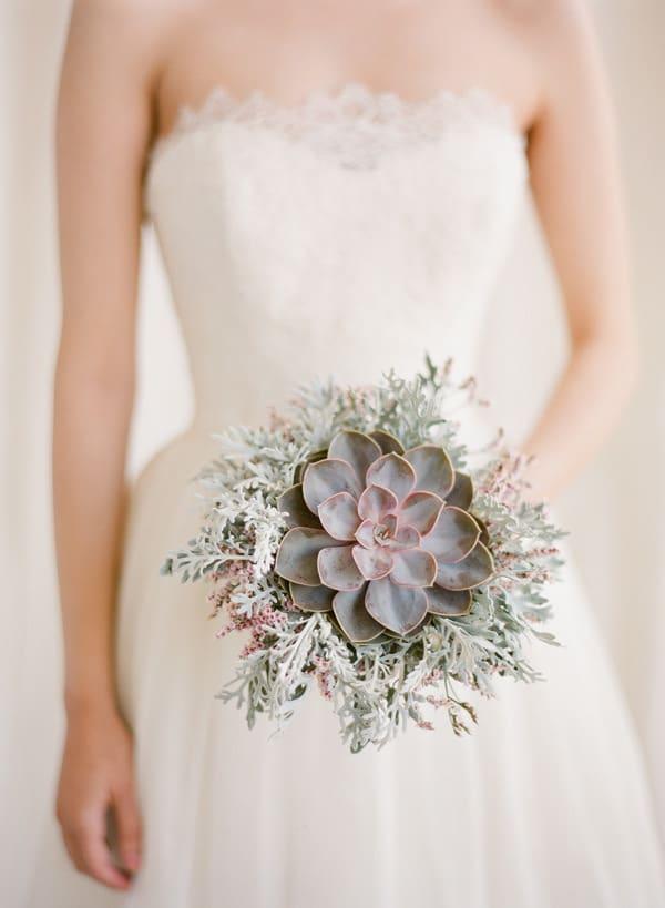 2012_9_sanfran_brides_0032$!600x