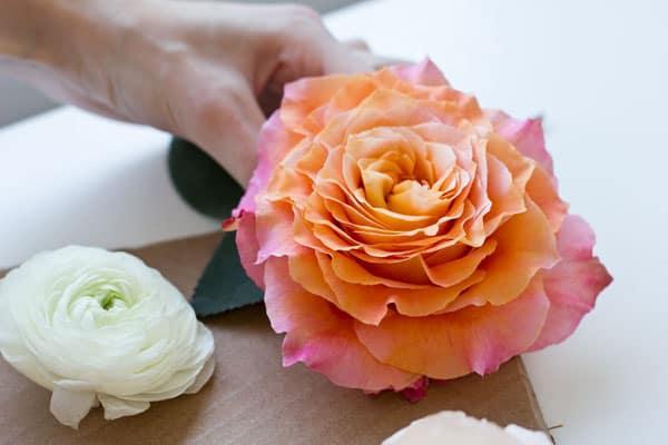 DIY-Flower-Banners