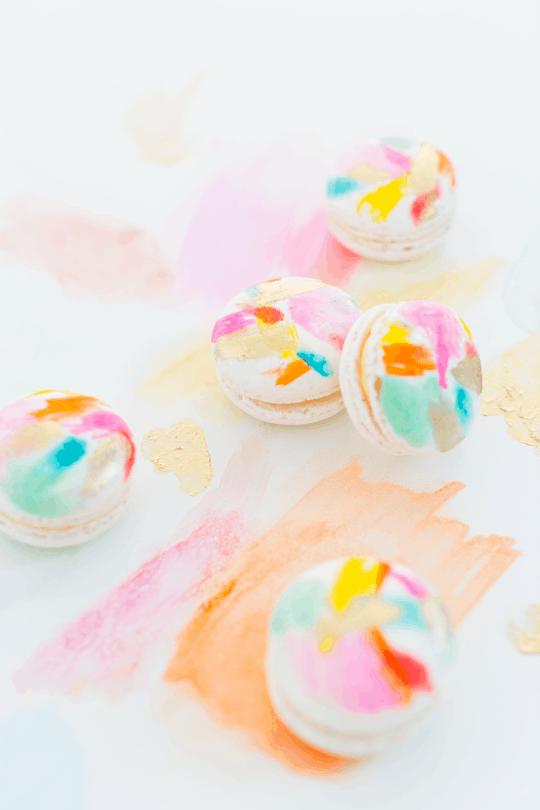 DIY-art-macarons-023