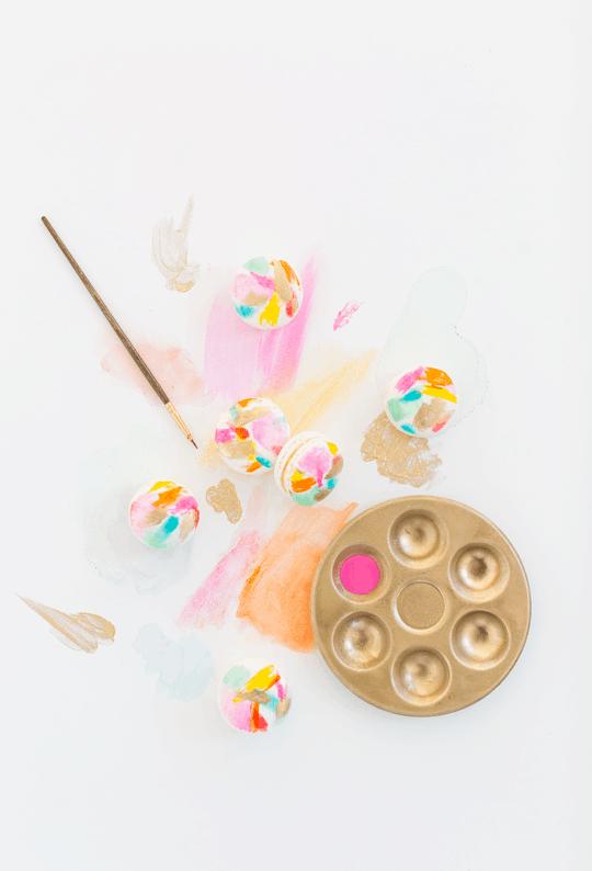 DIY-art-macarons-049