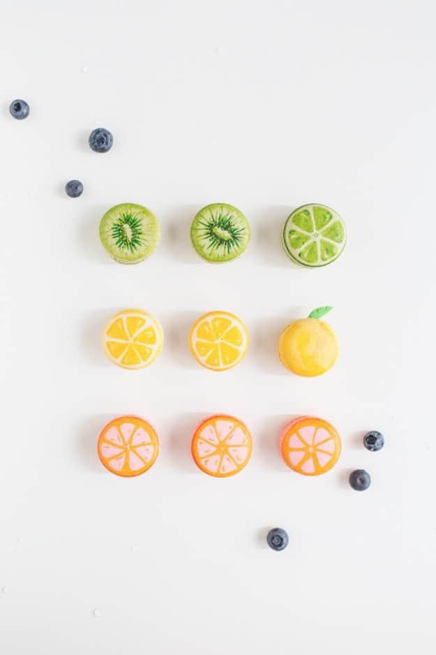 DIY-fruit-macarons-279