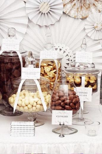 chocolate_buffet_crop