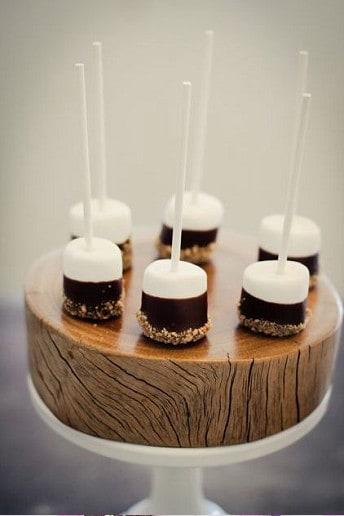 chocolate_marshmallows_crop
