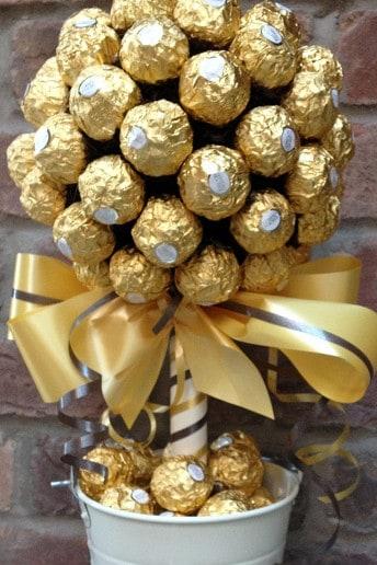 chocolate_tree_crop