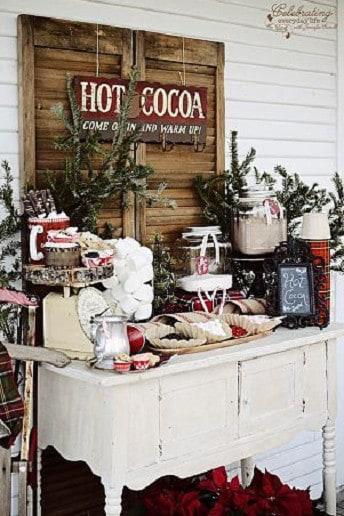 cocoa_bar_crop