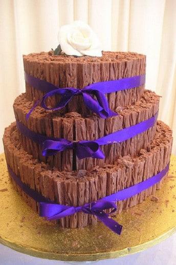 flake_wedding_cake