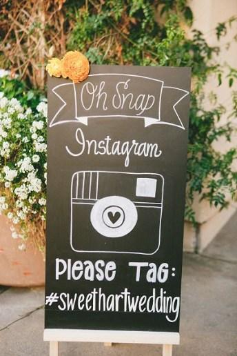 instagram_photo_board_crop