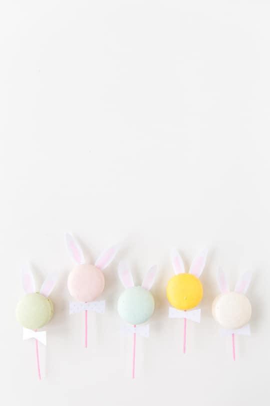 macaron-bunnies-156