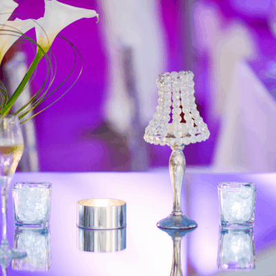 SPARKLING OCEANSIDE CORPORATE EVENT