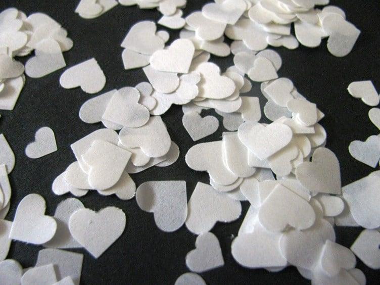 Heart-Confetti-Cutouts