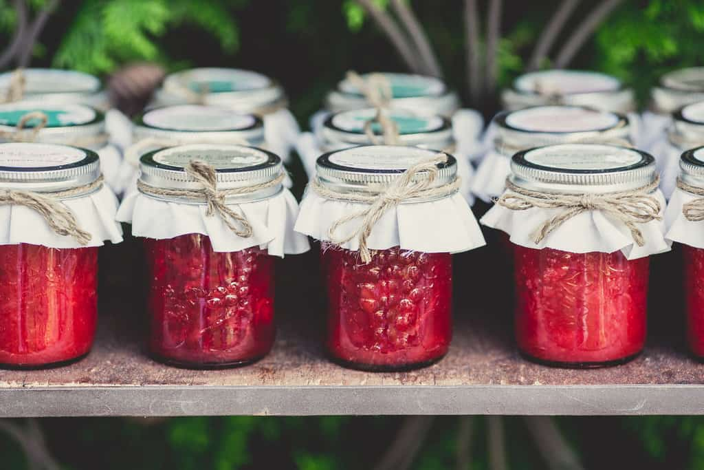 Homemade-Jam