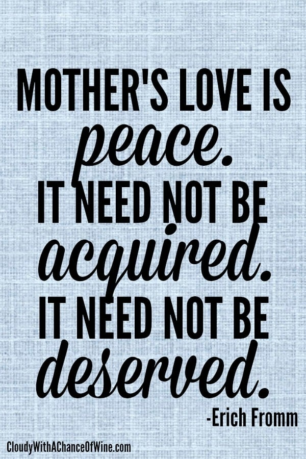 Mothers-Day-Quote-2