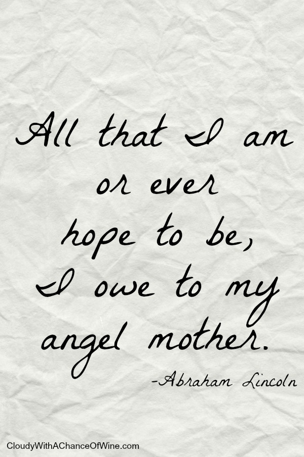 Mothers-Day-Quote-3