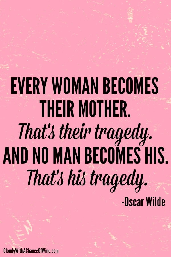 Mothers-Day-Quotes-12