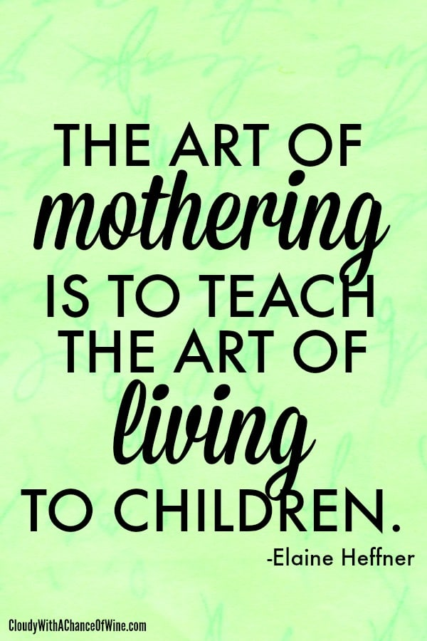 Mothers-Day-Quotes-13