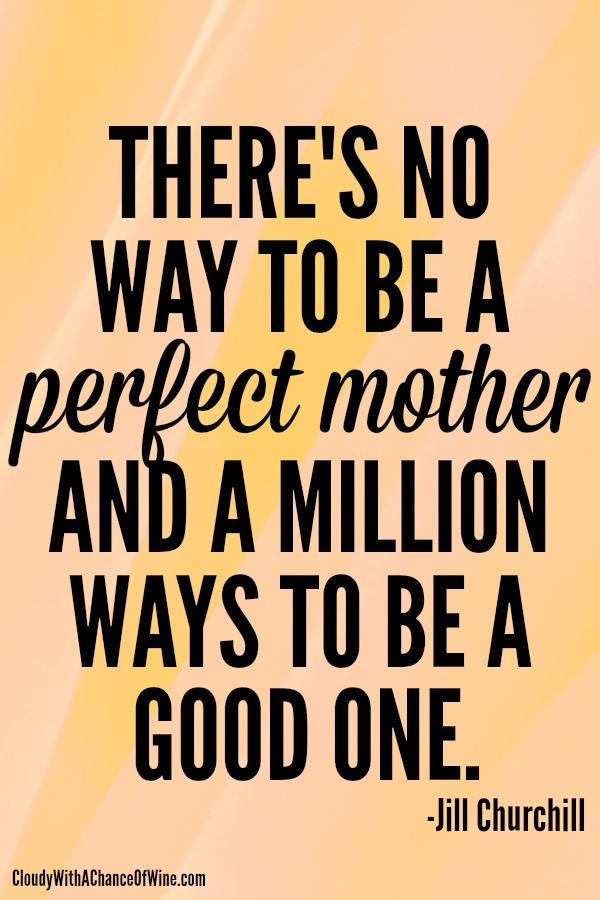 Mothers-Day-Quotes-16