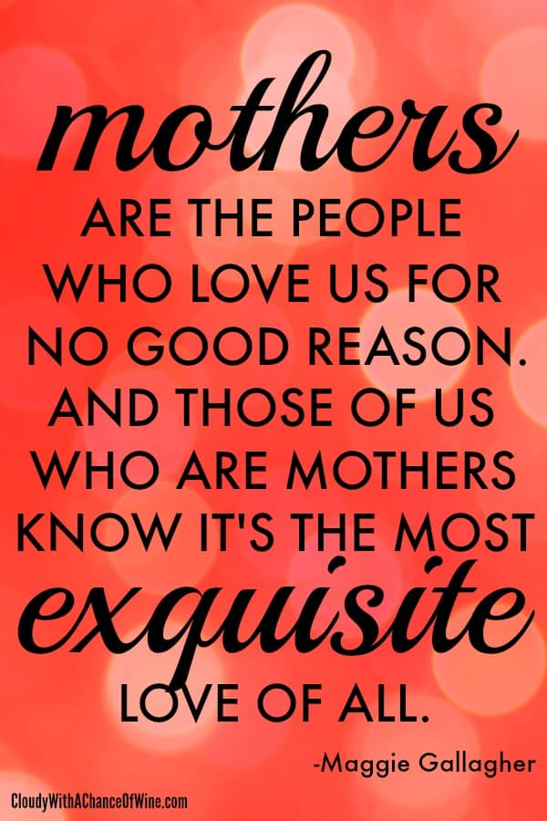 Mothers-Day-Quotes-19