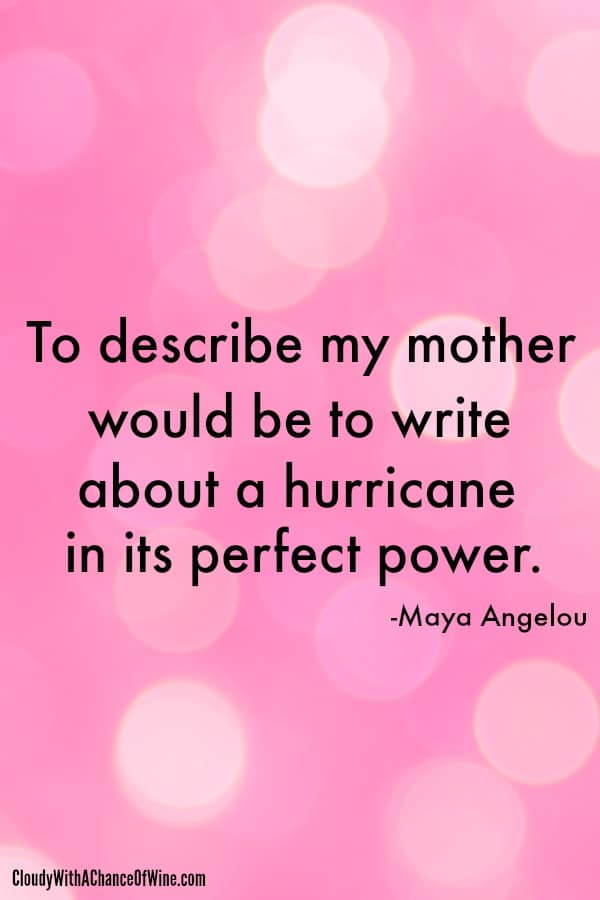 Mothers-Day-Quotes-20