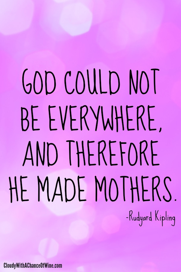Mothers-Day-Quotes-8