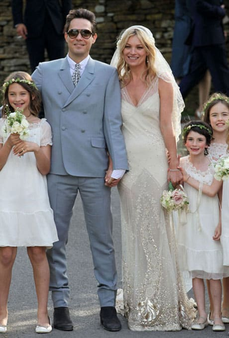 11-Most-Iconic-Brides-Kate-Moss